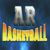AR Basketball