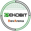DevArena icon