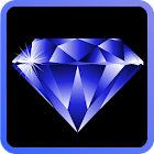 Diamond Slot Machine icon