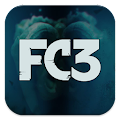 Far Cry 3 Outpost 1.0.5 icon