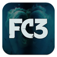 Far Cry 3 Outpost 1.0.5
