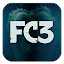 Far Cry 3 Outpost 1.0.4 APK for Android