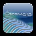 St. Andrew's ~ Mt. Pleasant logo