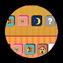 Memory IV Premium icon