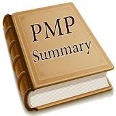 PMP Summary