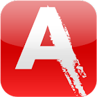 SmartArt icon
