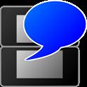 EchoTwit icon