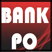 Bank Exam: IBPS CWE Clerk / PO