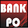 Bank Exam: SBI IBPS PSU Banks