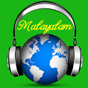 Malayalam Radio icon