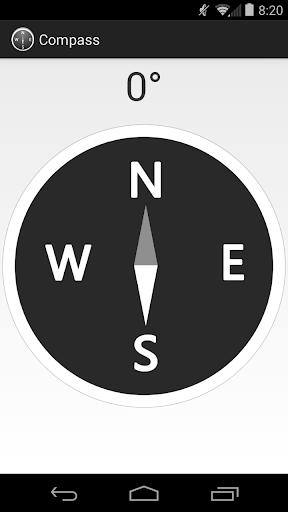 GMA Pop News - Official Site
