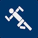 RunnerUp icon