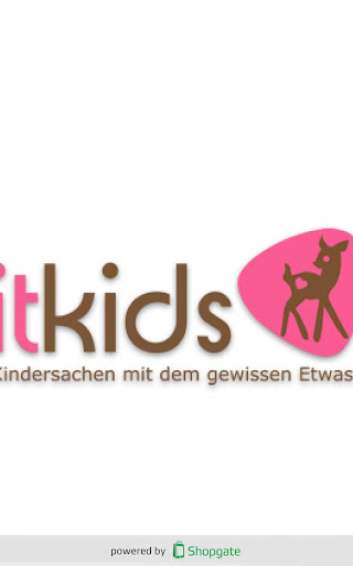 itkids Online Store
