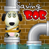 Saving Bob Live Wallpaper HD