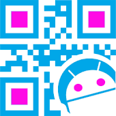 QR CodeReader + Bookmark