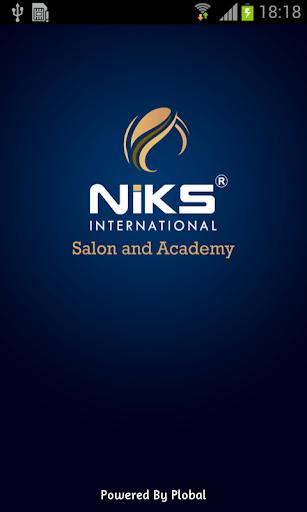 Niks International