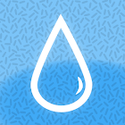Lactation Consultant Certification Exam Prep icon