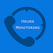 Hours Monitoring
