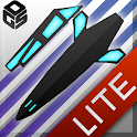 One Road Lite icon