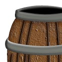 La botonera del Chavo icon