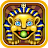 Egypt Kuma logo