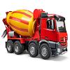Dosage Ciment Beton Concrete