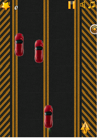 Car Racing Games 4.1 screenshot 134028