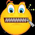 ShutUp icon