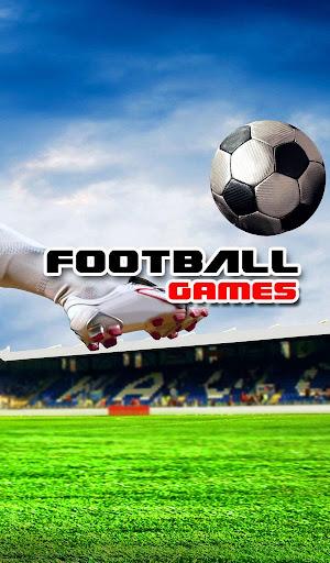 リアルサッカーゲーム