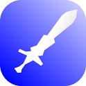 ロードス島武器 icon