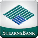 Stearns Bank icon