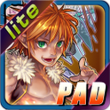 [RPG]Devil's Creed_Pad Lite icon