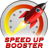 Speed booster + memory cleaner