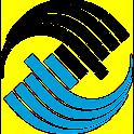 Kliniken Kreis Mühldorf a. Inn icon