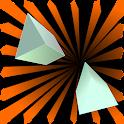 Tritis (free) icon