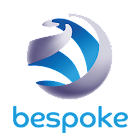 Bespoke Offers icon