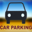Parking Memory icon
