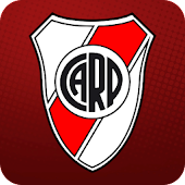 River Plate Sounds
