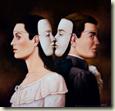 el-divorcio - A la hora de divorciarse, cuidado con el