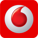 MyVodafone (India) icon