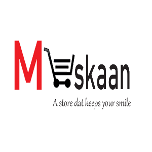 Muskaan Order Food - Clothing APK