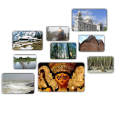 Free West Bengal Tourism APK for Windows 8
