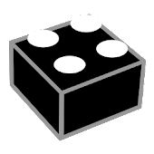 KicVidz - Lego