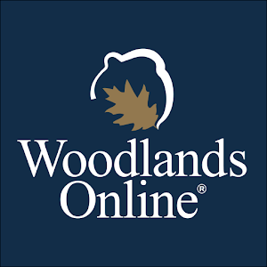 Follow Us on Woodlands Online