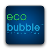 EcoBubble_Game