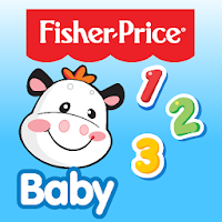 Let's Count Animals for Baby 1.1.3