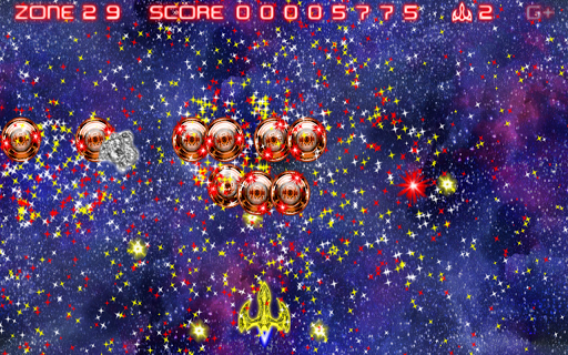 玩街機App|NEOID Retro Arcade Game免費|APP試玩