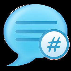 Unread SMS Status