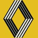 Retro-Renault ECU Pinouts icon