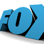 FOX NOW 1.8.6 APK for Android